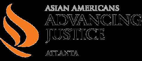 Asian Americans Advancing Justice-Atlanta