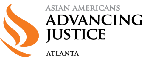 Asian Americans Advancing Justice-Atlanta