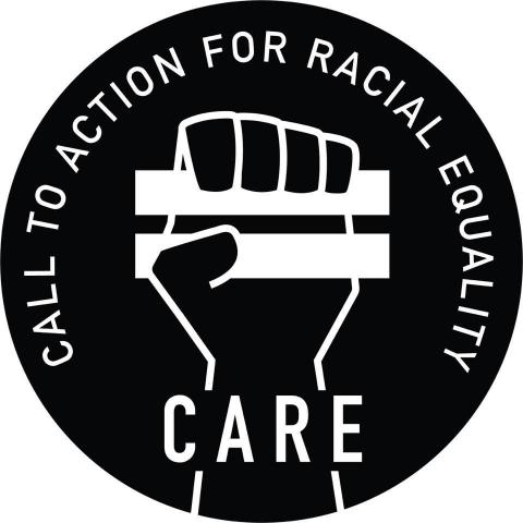 Call to Action for Racial Equity