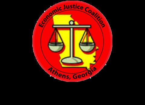 Economic Justice Coalition