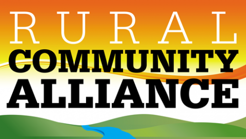 Rural Community Alliance