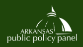 Arkansas Public Policy Panel