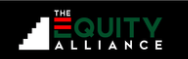 The Equity Alliance