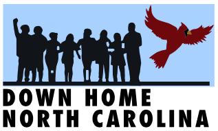 Down Home North Carolina Fund