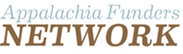 Appalachia Funders Network