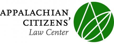 ACLC Logo