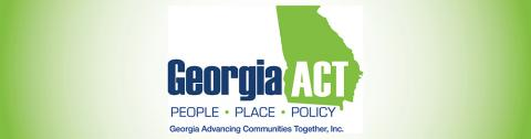 Georgia ACT