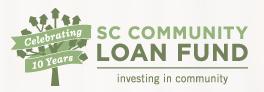 South Carolina Community Loan Fund