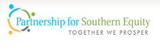 Partnership for Southern Equity