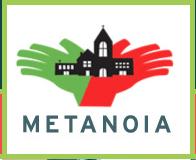 Metanoia CDC