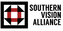 Southern Vision Alliance