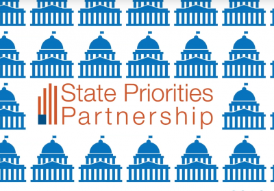 State Priorities Partnership